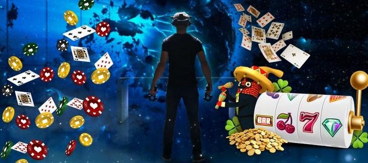 игры онлайн бесплатно казино автоматы