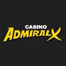 х онлайн казино отзывы адмирал