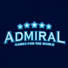 Admiral777 казино фото тортов казино