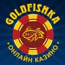goldfishka онлайн com казино