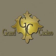 Онлайн казино grand-casino.com